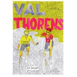 2019 Tour de France Stage 20