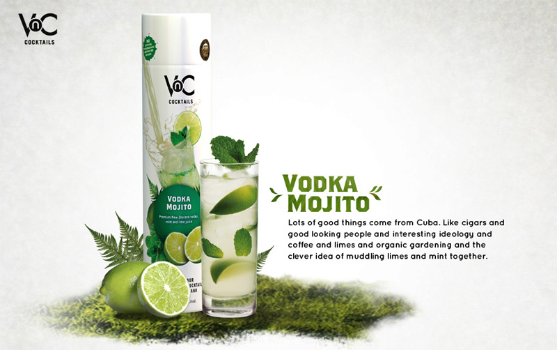 vnc_mojito