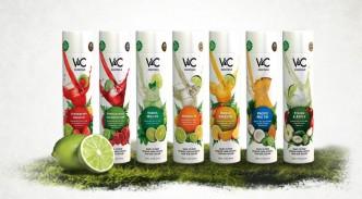 VnC Cocktails