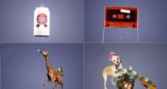 Motorola Hipster Tips