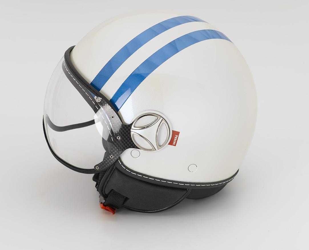 Peroni helmet _074