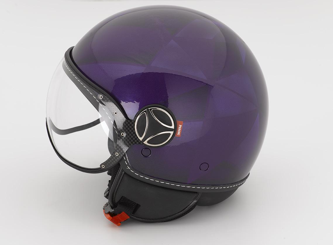 Peroni helmet _080